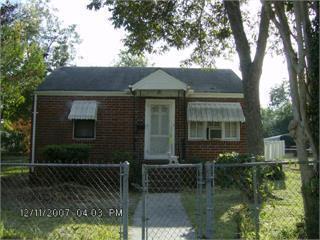 1912 Watkins Street, Augusta, GA 30904 (MLS #424350) :: Natalie Poteete Team