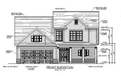 115 Headwaters Drive, Harlem, GA 30814 (MLS #424361) :: Melton Realty Partners