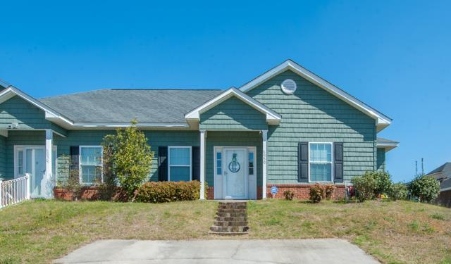 6042 Village West Lane, Graniteville, SC 29829 (MLS #424373) :: Natalie Poteete Team