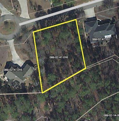 LOT 16 Bridgeview Place, McCormick, SC 29835 (MLS #424394) :: Shannon Rollings Real Estate
