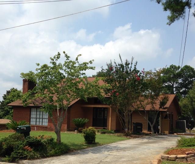 5003 Scots Pine Court, Hephzibah, GA 30815 (MLS #424650) :: Shannon Rollings Real Estate