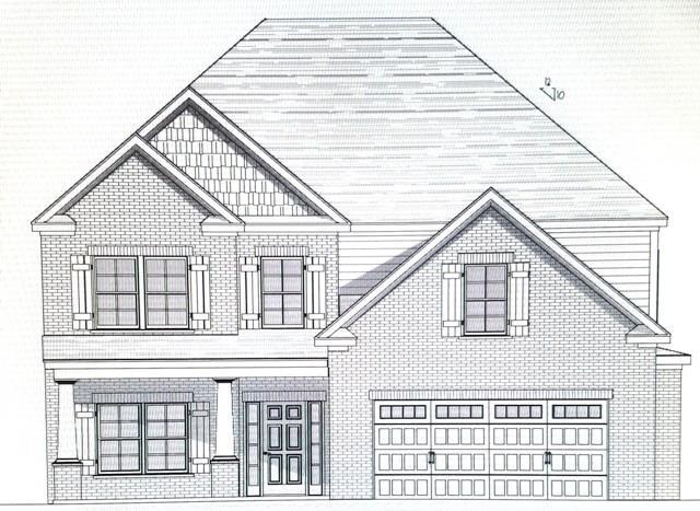 302 Bobwhite Trail, Grovetown, GA 30813 (MLS #424720) :: Shannon Rollings Real Estate