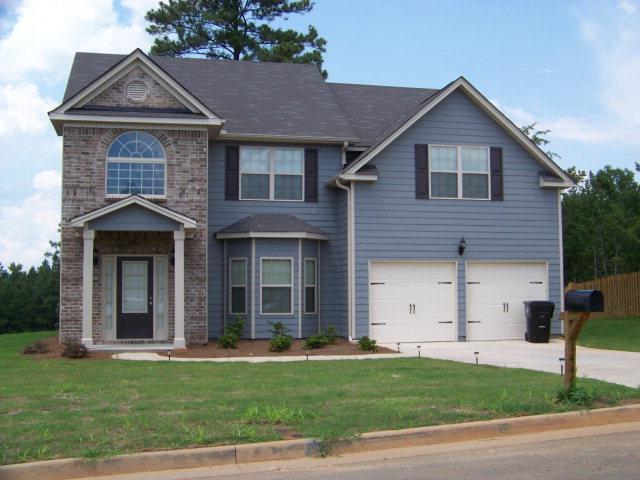 1449 Sawmill Trail, Grovetown, GA 30815 (MLS #424787) :: Brandi Young Realtor®