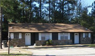 3124 Arcadia, Augusta, GA 30906 (MLS #425113) :: REMAX Reinvented | Natalie Poteete Team