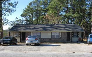 3128 Arcadia, Augusta, GA 30906 (MLS #425114) :: RE/MAX River Realty