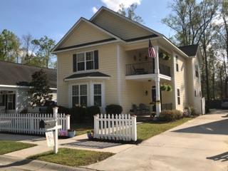 702 Cavanaugh Lane, Evans, GA 30809 (MLS #425237) :: Brandi Young Realtor®