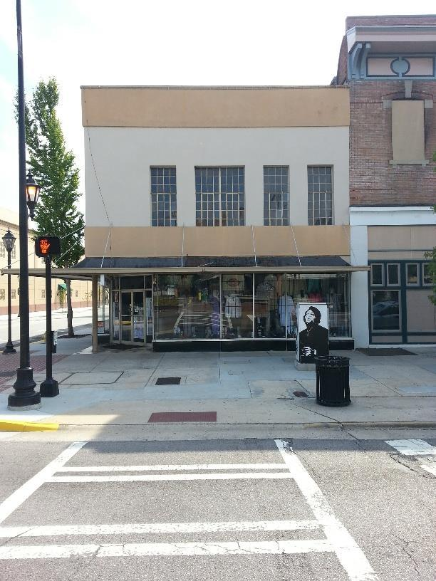 902 9th Avenue, Augusta, GA 30901 (MLS #425486) :: Brandi Young Realtor®