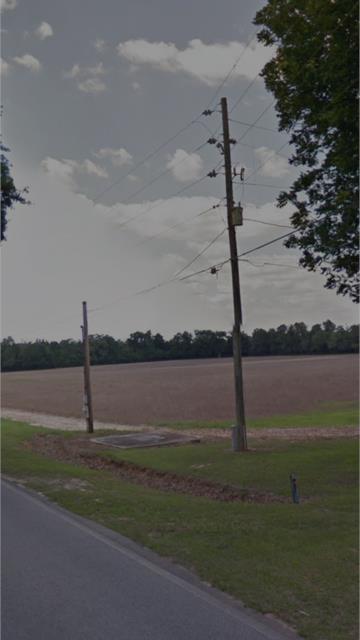 1081 Hephzibah Mcbean Road, Augusta, GA 30906 (MLS #425515) :: Natalie Poteete Team