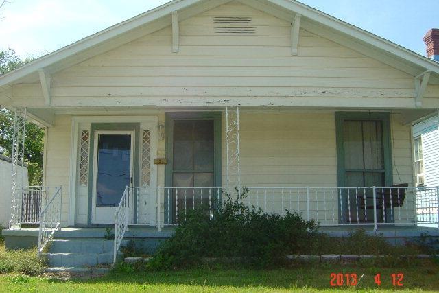 633 Bohler Avenue, Augusta, GA 30904 (MLS #425521) :: Brandi Young Realtor®