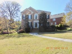 4584 -- Bedford Court --, Evans, GA 30809 (MLS #425794) :: RE/MAX River Realty