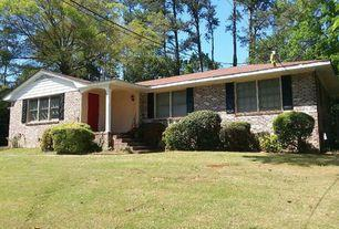 407 Aumond Road, Augusta, GA 30909 (MLS #425871) :: Brandi Young Realtor®