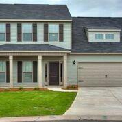 184 Swinton Pond Road, Grovetown, GA 30813 (MLS #425905) :: RE/MAX River Realty