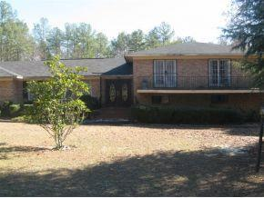 1536 Flagler Road, Augusta, GA 30909 (MLS #426024) :: Brandi Young Realtor®