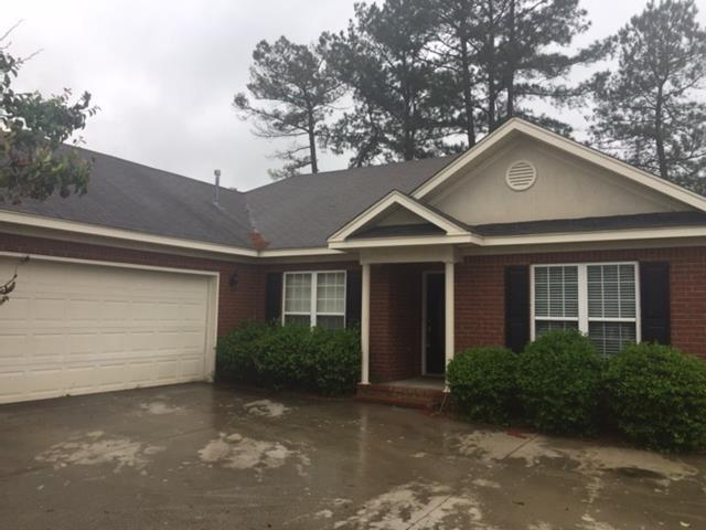 2112 Glenn Falls Drive, Grovetown, GA 30813 (MLS #426079) :: Shannon Rollings Real Estate
