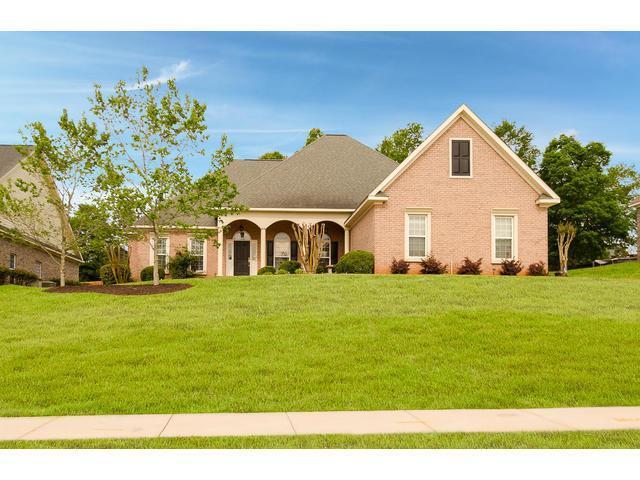 981 Woody Hill Circle, Evans, GA 30809 (MLS #426272) :: Southeastern Residential