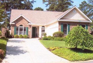 115 Bald Cypress Court, Aiken, SC 29803 (MLS #426416) :: Brandi Young Realtor®