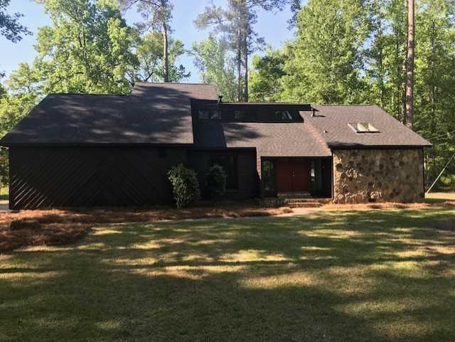 4002 Burning Tree, Augusta, GA 30906 (MLS #426683) :: Melton Realty Partners