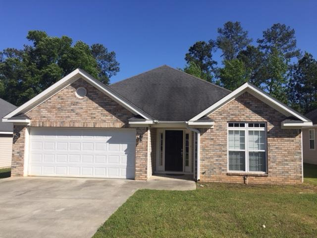 2080 Sylvan Lake Drive, Grovetown, GA 30813 (MLS #426761) :: Shannon Rollings Real Estate