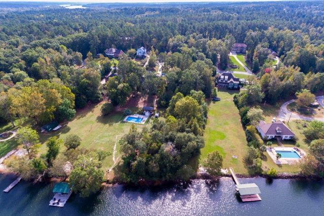 4413 Ferry Landing, Evans, GA 30809 (MLS #426968) :: Shannon Rollings Real Estate