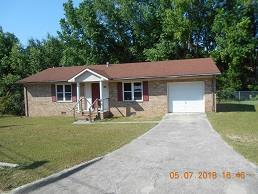 802 Sycamore Court, Grovetown, GA 30813 (MLS #427203) :: Brandi Young Realtor®
