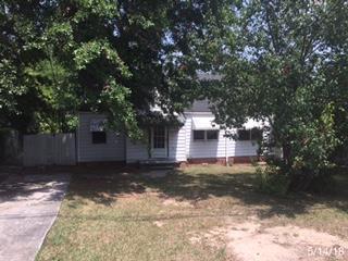 1506 Heard Avenue, Augusta, GA 30904 (MLS #427251) :: Melton Realty Partners