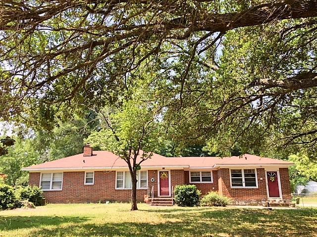510 5th Street, Jackson, SC 29831 (MLS #427258) :: Brandi Young Realtor®
