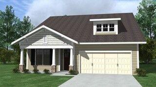309 Colonnades Drive, Evans, GA 30809 (MLS #427530) :: Natalie Poteete Team