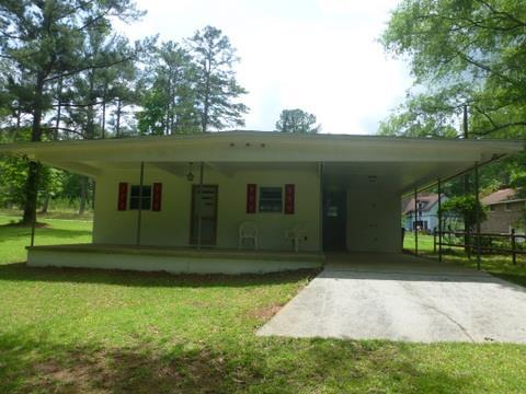 1187 Lbk Circle, Tignall, GA 30668 (MLS #427615) :: Shannon Rollings Real Estate