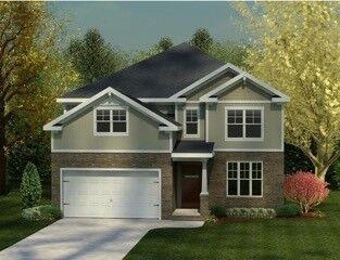 331 Colonnades Drive, Evans, GA 30809 (MLS #427924) :: Melton Realty Partners