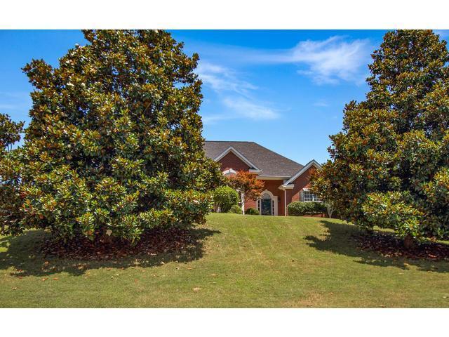 947 Windmill Pkwy, Evans, GA 30809 (MLS #428175) :: Shannon Rollings Real Estate
