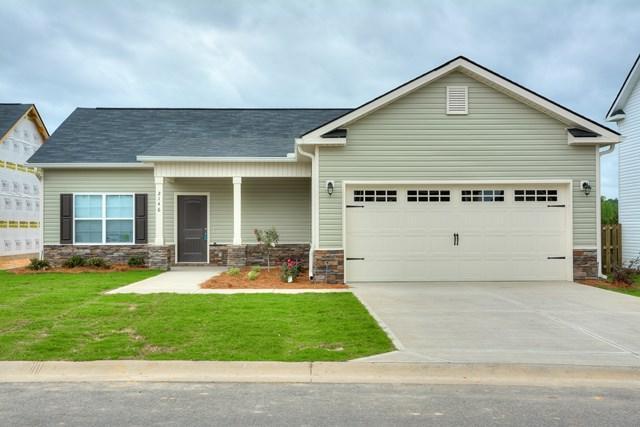 2190 Grove Landing Way, Grovetown, GA 30813 (MLS #428184) :: Melton Realty Partners