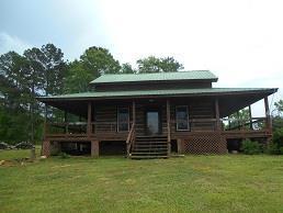 1037 E Warrenton Road, Warrenton, GA 30828 (MLS #428238) :: Shannon Rollings Real Estate