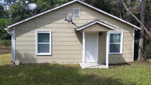 1812 Tubman Home Road, Augusta, GA 30904 (MLS #428259) :: Shannon Rollings Real Estate