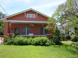 1009 Adrian Street, Augusta, GA 30904 (MLS #428301) :: Brandi Young Realtor®