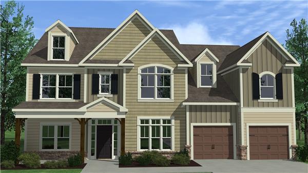 4580 Coldwater Street, Grovetown, GA 30813 (MLS #428313) :: Shannon Rollings Real Estate