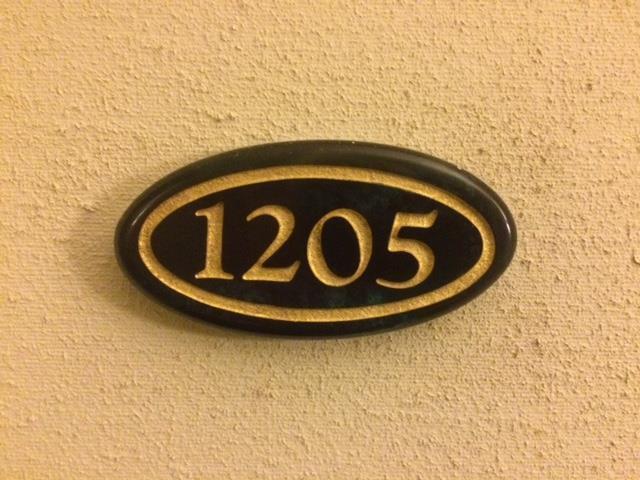 1 Seventh Street, Augusta, GA 30901 (MLS #428361) :: REMAX Reinvented | Natalie Poteete Team
