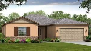 1573 Oglethorpe Drive, Hephzibah, GA 30815 (MLS #428367) :: Brandi Young Realtor®