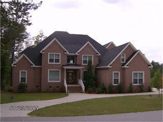 3966 Scott Street, Augusta, GA 30909 (MLS #428433) :: Greg Oldham Homes