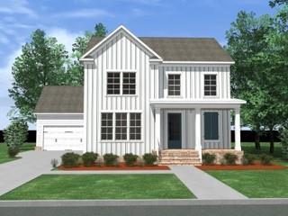 920 Ellis Lane, Evans, GA 30809 (MLS #428640) :: Melton Realty Partners