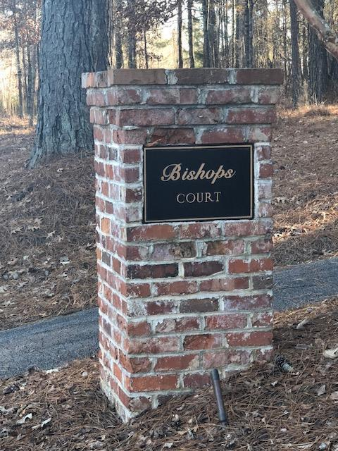 797 Bishops Circle, Evans, GA 30809 (MLS #428717) :: Melton Realty Partners