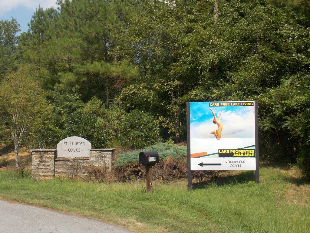 1217 Winding Ridge Drive - Photo 1