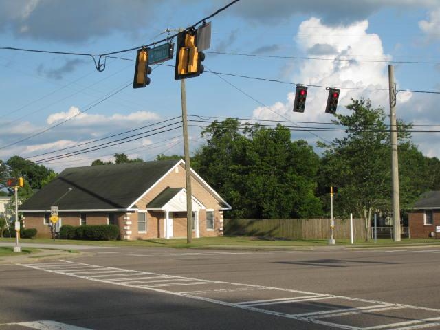 218 Baston Road, Augusta, GA 30907 (MLS #428955) :: Shannon Rollings Real Estate