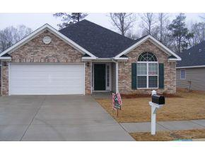 514 Lory Lane, Grovetown, GA 30813 (MLS #428981) :: Melton Realty Partners