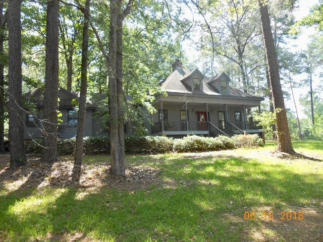 332 Sugar Creek Drive, Grovetown, GA 30813 (MLS #428983) :: Melton Realty Partners