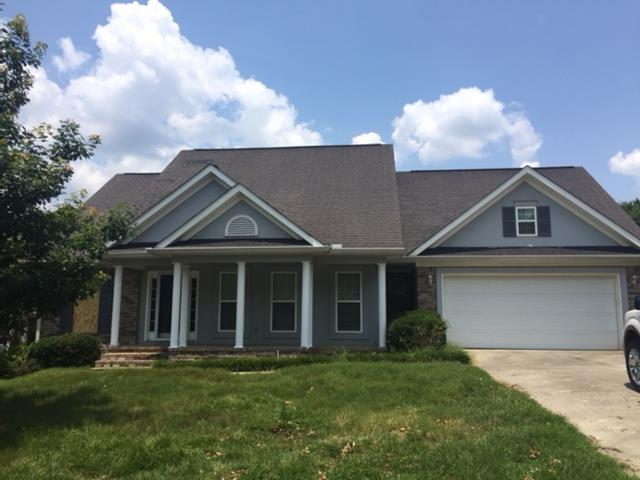 316 Burgamy Way, Grovetown, GA 30813 (MLS #429228) :: Shannon Rollings Real Estate
