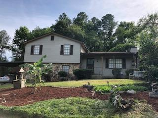 805 Mitchell Street, Augusta, GA 30907 (MLS #429290) :: Melton Realty Partners