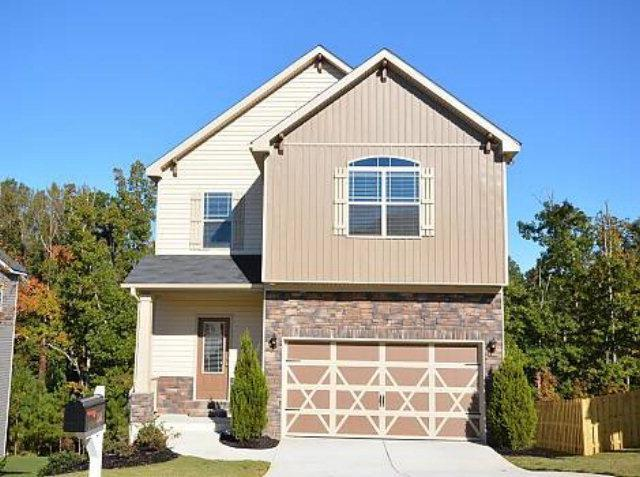 854 Tyler Woods Drive, Grovetown, GA 30813 (MLS #429461) :: Natalie Poteete Team