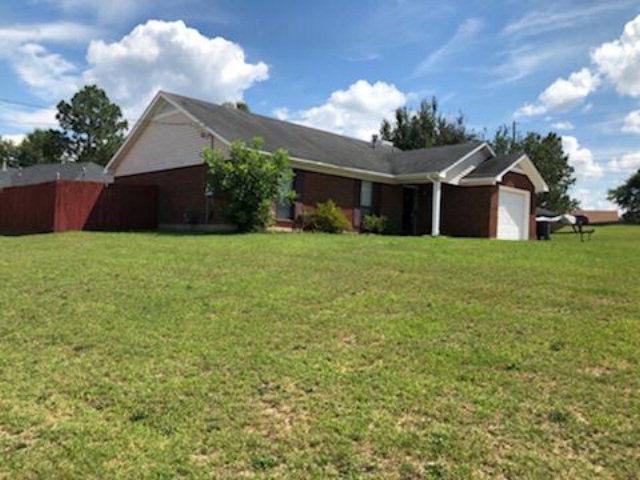 Augusta, GA 30906 :: Brandi Young Realtor®