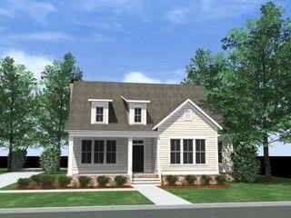 906 Ellis Lane, Evans, GA 30809 (MLS #429591) :: Shannon Rollings Real Estate