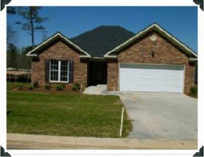 2119 Sylvan Lake Drive, Grovetown, GA 30813 (MLS #429652) :: Melton Realty Partners